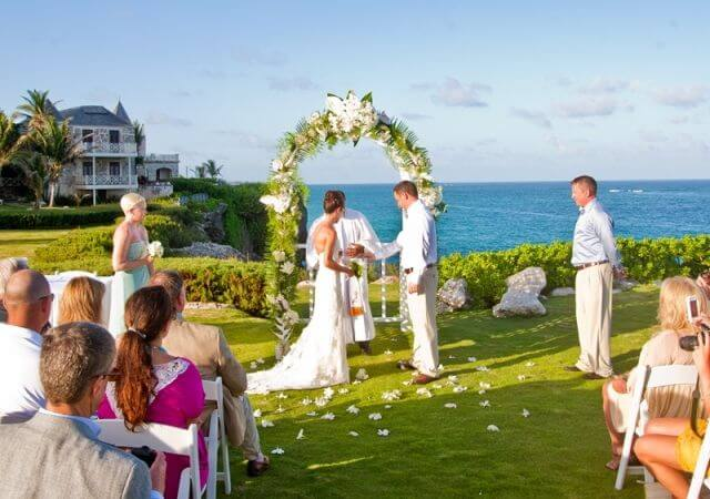 lrg_Post_Getting Married in Barbados